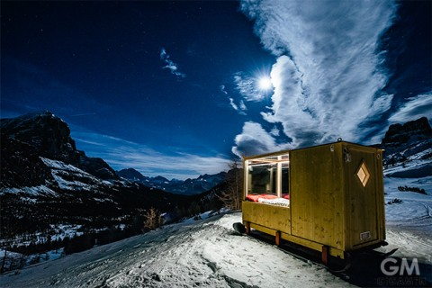 starlight-room-dolomites