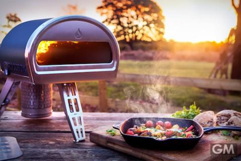 stone-oven-roccbox