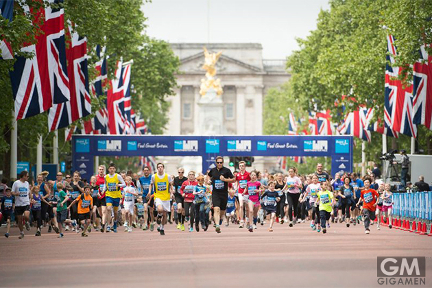 toughest-runs-and-marathons_1