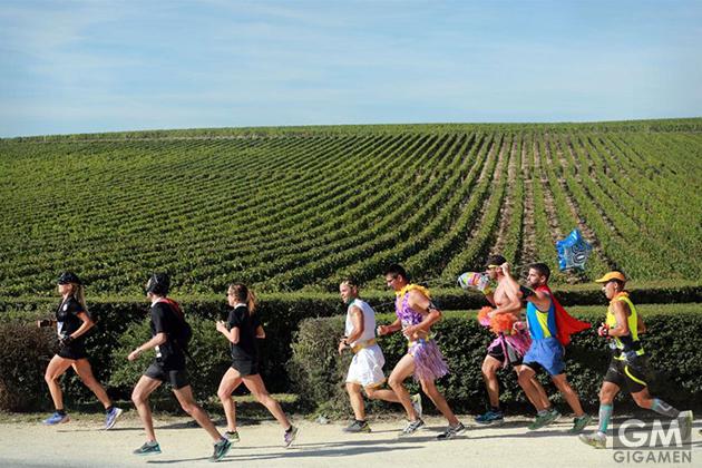 toughest-runs-and-marathons_5