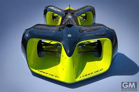 fias-autonomous-racing-robocar
