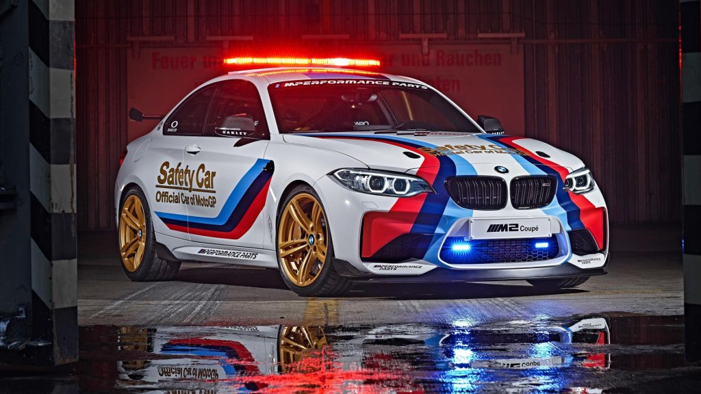 p90209214_highres_bmw-m2-motogp-safety
