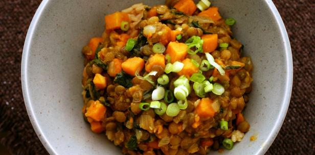 art-curried_lentils