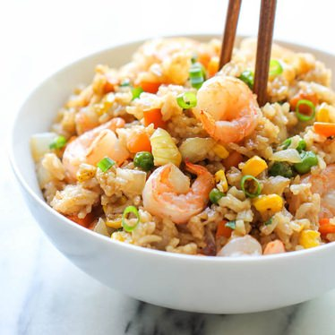 art-shrimp_fried_rice
