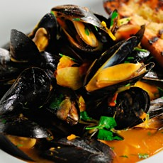 art-steamed_mussels