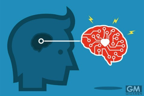 9-clever-ways-hack-your-brain-today