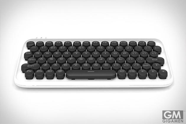 keybord_17031500