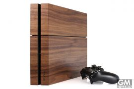 00_playstation-wood-skin
