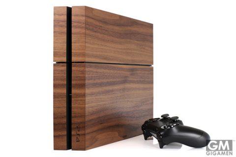 00_playstation-wood-skin