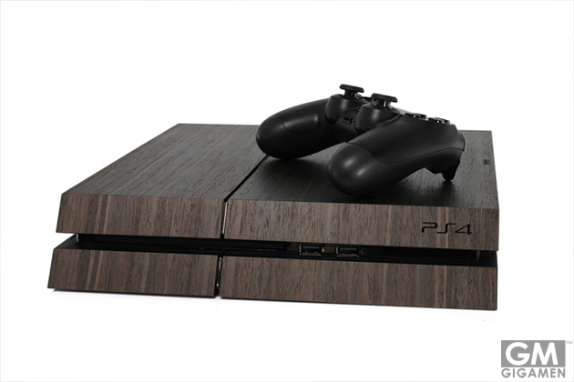 02_playstation-wood-skin