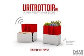 uritorottoir01