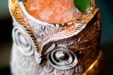 owls-eyes-by-matt-li-adae0cc5-124f-4d7e-b9f1-12de9512e710