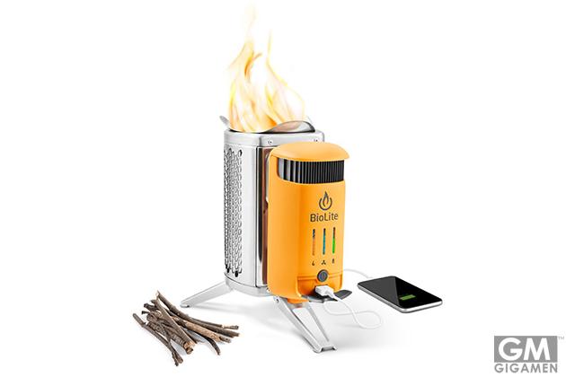 portable-stove