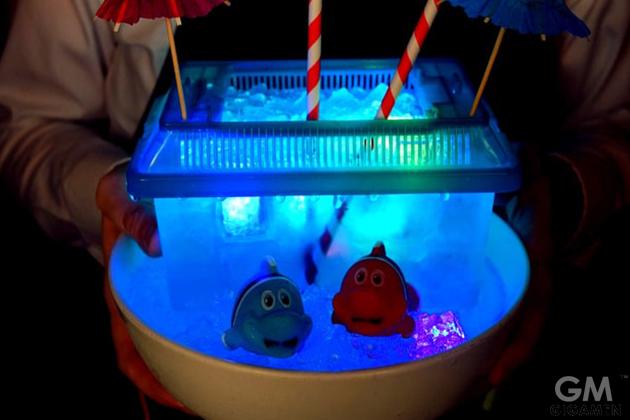 trade-fish-tank01