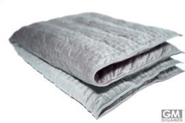 00_gravity_blanket