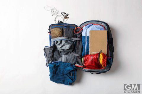 00_backpackallpa