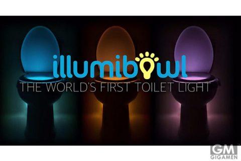 00_illumibowl