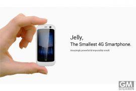 00_jelly-4g-smartphone
