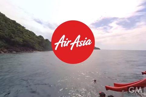 00_airasia_sihanoukville