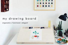 00_mydrawingboard