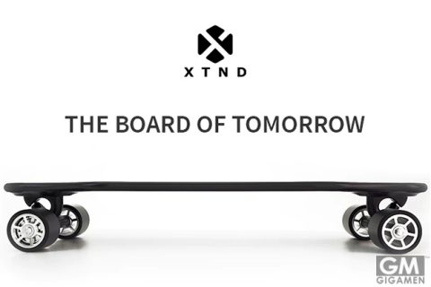 00_xtndboard