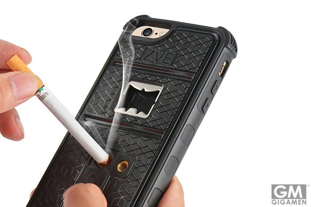 00_zve-multifunctional-cigarette-lighter-cover