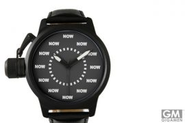 00_cool-now-watch