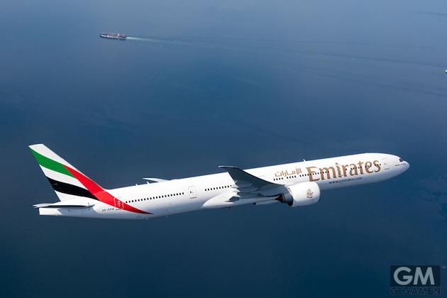 00_emirates-adds-flights