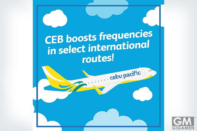 00_cebu-pacific-boosts