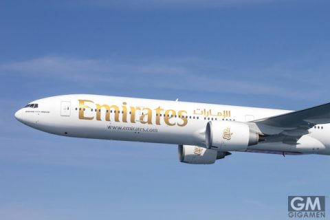 00_emirates-ramps-up-services-to-egypt