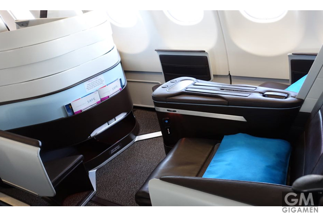 00_hawaiian-airlines-introduces-a330-to-sapporo