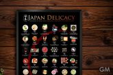00_japan-delicacy-poster