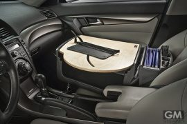 00_roadmaster-car-desk