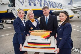 00_ryanair-launches-glasgow-frankfurt-flights