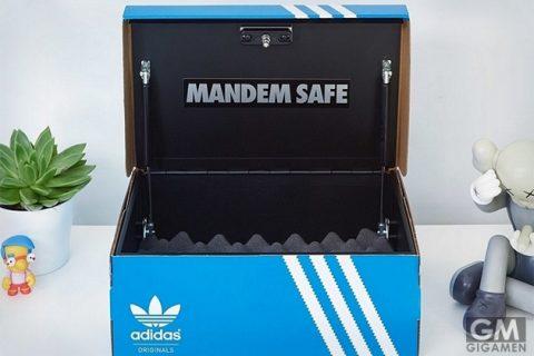 00_mandem-safe