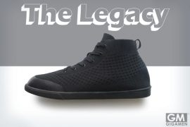 00_the-legacy