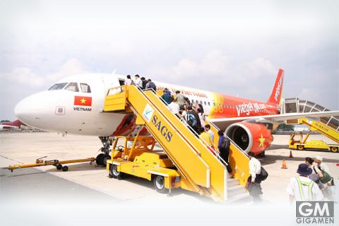 00_vietjet-starts-selling-tickets-of-hochiminh-phnom-penh-route